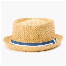 Sombreros y Jockeys