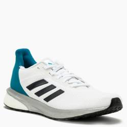 Adidas - Astrarun W Zapatilla Running Mujer