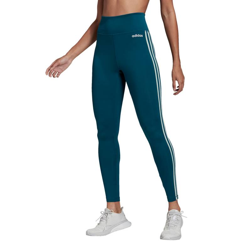 Adidas - Calza deportiva mujer