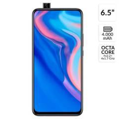 Huawei - Smartphone Y9 Prime 128GB