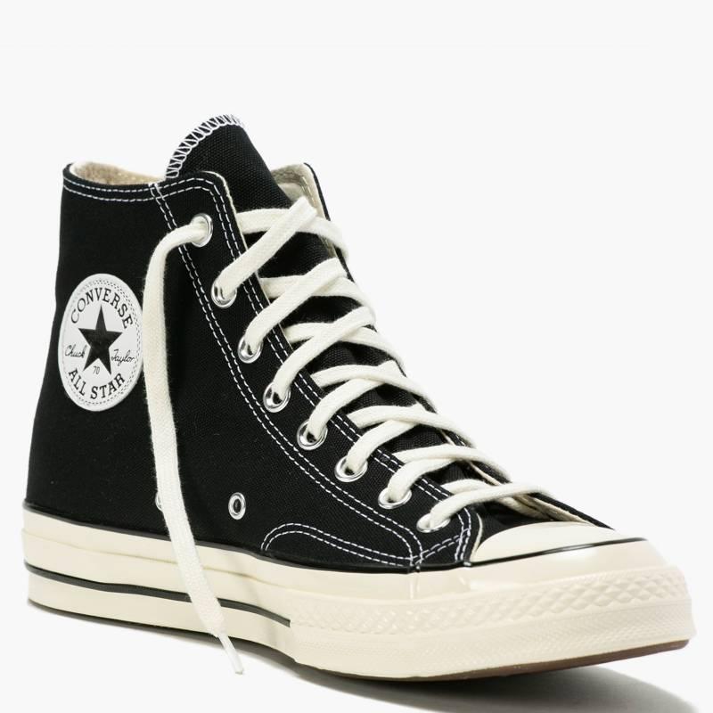 Converse - Chuck 70 Zapatilla Urbana Hombre