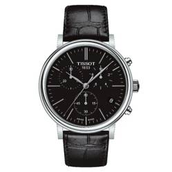 Tissot - Reloj Análogo Cronógrafo