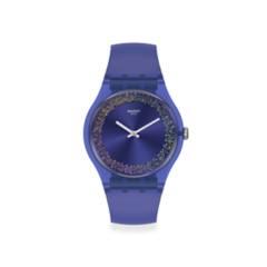 Swatch - Reloj mujer