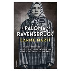 La Paloma de Ravenbruck