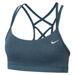 Peto deportivo Training Mujer AQ8686-432