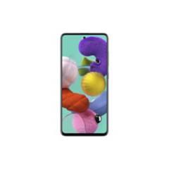 SAMSUNG - Smartphone Galaxy A51 128 GB