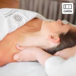 CASA ZAPATITOS - Spa Cuerpo y Alma: Masaje + Baño de Tina + Sesión holística + Meditación + Sauna