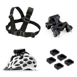 Drift Innovation - Kit Drift Accesorios Bici Y Moto