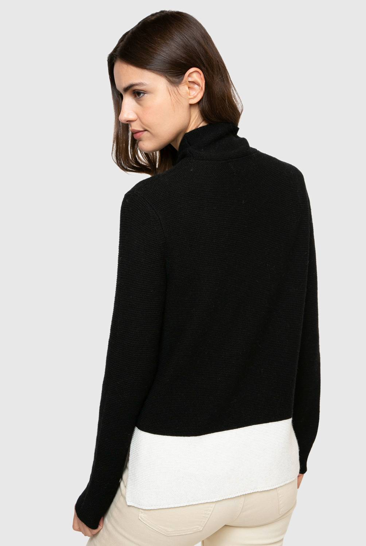 Basement - Sweater Italiano
