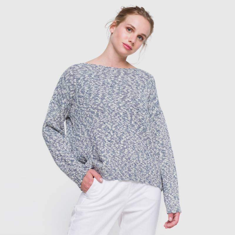 FRIDAYS PROJECT - Sweater Manga Larga Mujer