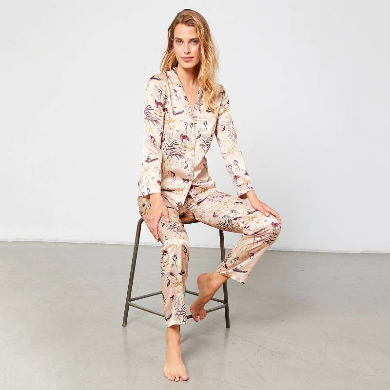 Etam - Top de pijama - Lippy