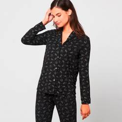 Etam - Top De Pijama - Lally