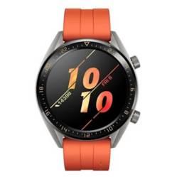 Huawei  Reloj Inteligente Gt Active Naranja