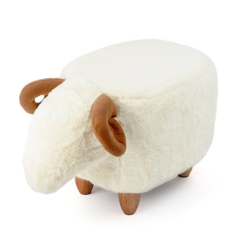 URBAN PRODUCTS - Pouf Oveja