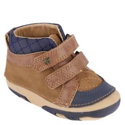 Zapato Bebé Niño