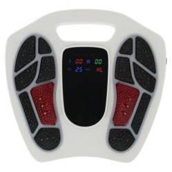 BODYTRAINER - Full Legs Dx Activador De Circulación