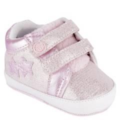 Pillin - Zapato Bebé Niña