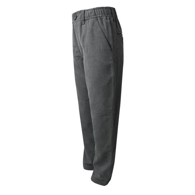 Jayson Pantalon Hombre Gris Cargo Jogger Falabella Com