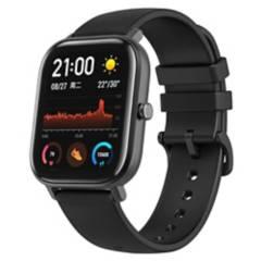 Xiaomi - Xiaomi Smartwatch Amazfit Gts-Negro