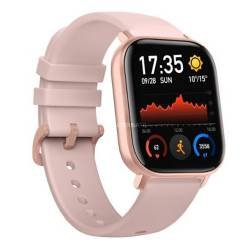 Xiaomi - Xiami Smartwatch Amazfit Gts-Rosado