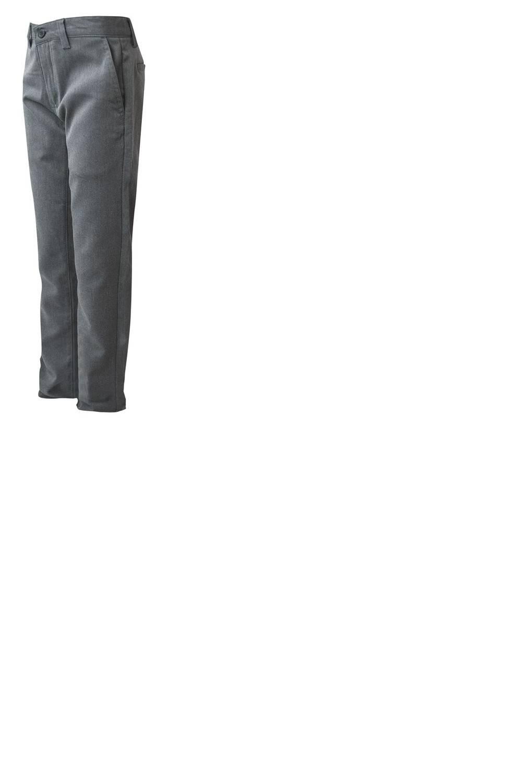 JAYSON - Pantalon Skinny