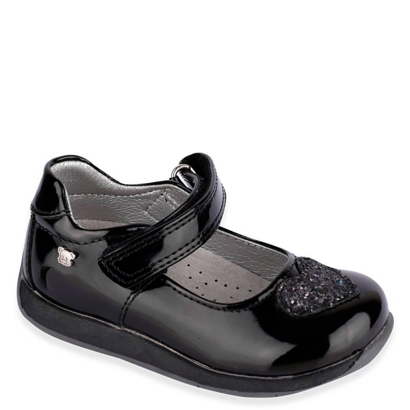 Pillin - Zapato Reina Bebé Niña