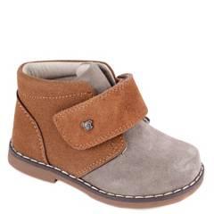 PILLIN - Zapato Bebé Niño