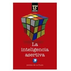 La Inteligencia Asertiva