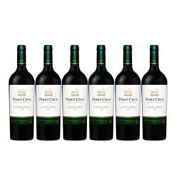 Edicion Limitada Cot 6 botellas