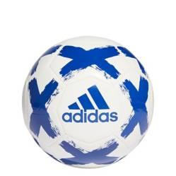 Adidas - Pelota Fútbol