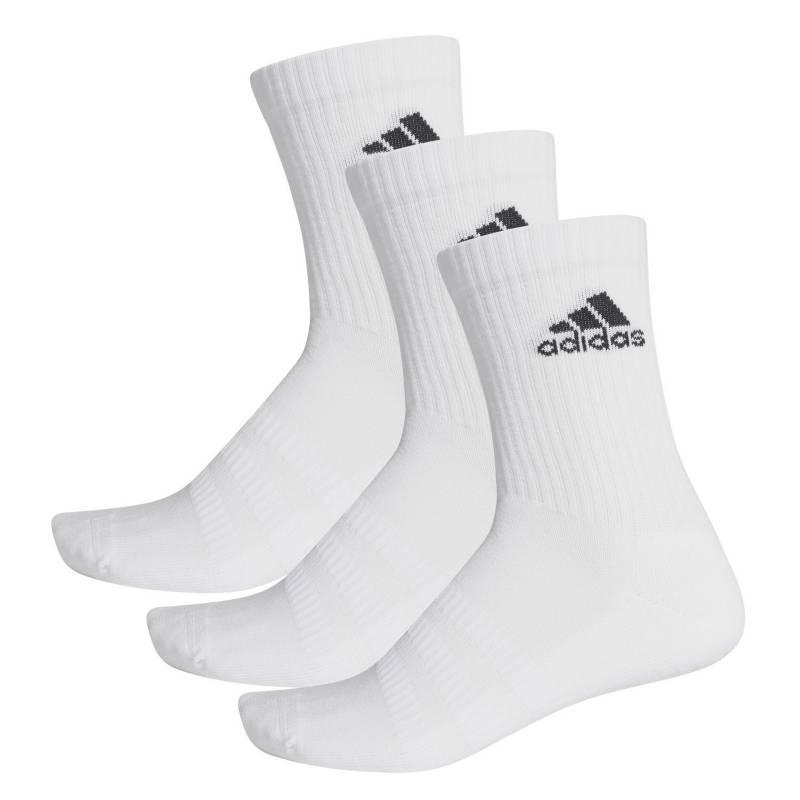 Adidas - Calcetines deportivos