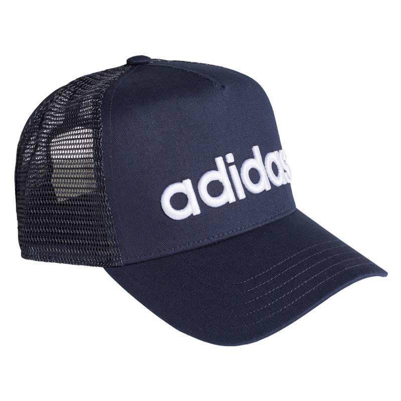 Adidas - Jockey