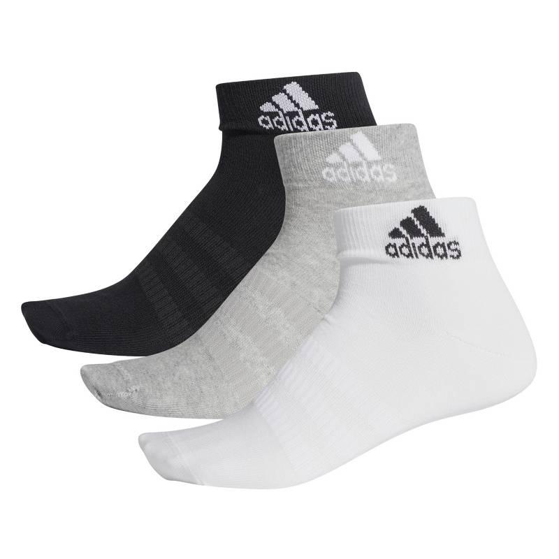 Adidas - Calcetin deportivo