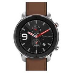 Xiaomi - Xiaomi Smartwatch Amazfit Gtr-Marron