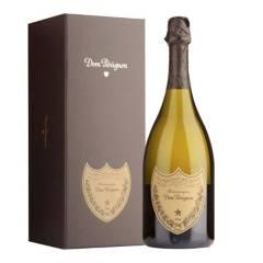 DOM PERIGNON - Champagne Dom Perignon Blanc de Blancs Vintaje 15