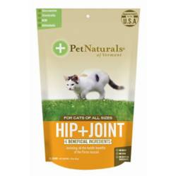 PET NATURALS - Pet Natural Hip  Joint Gato