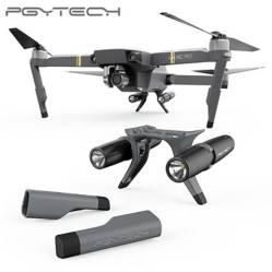 Pgytech Mavic Pro Landing Gear Led Kit