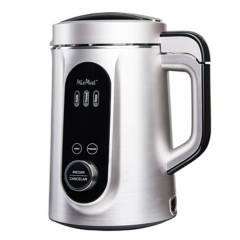 MIOMAT - MioMat Pro máquina para leches vegetales