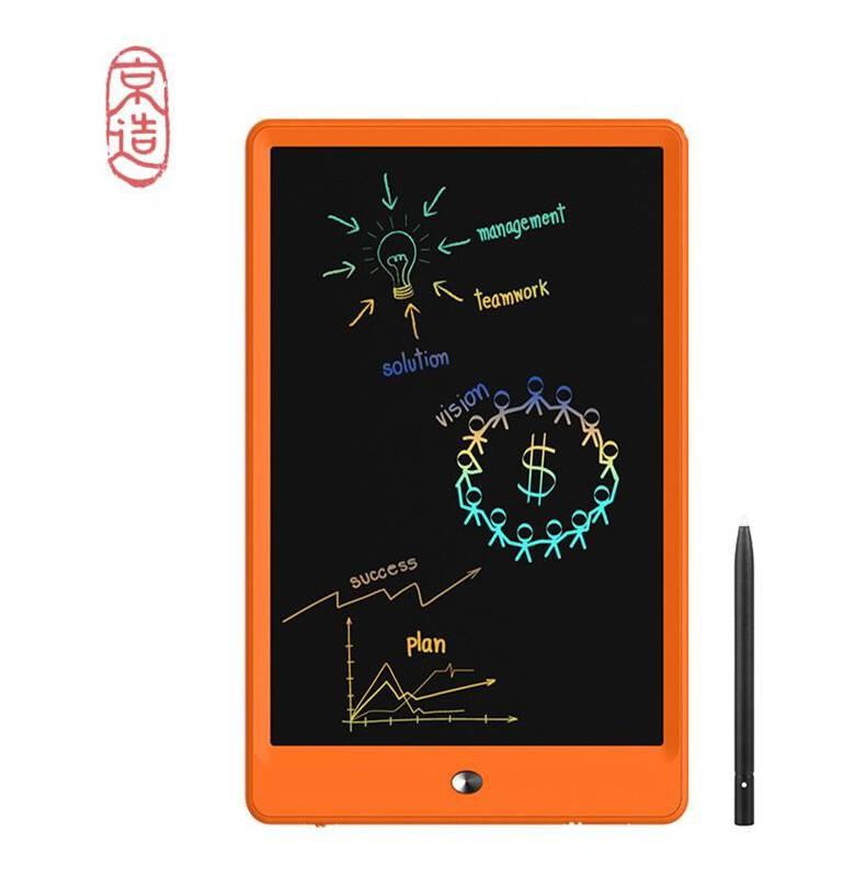 J.ZAO - Touchpad Dibujo Electrónico
