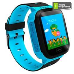 Reloj Inteligente Para Niños Gps Smart Watch G900A