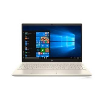 HP<BR>NOTEBOOK AMD RYZEN R3 12GB RAM 1TB+128GB SSD 15.6