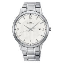 Seiko - Reloj