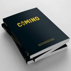 Editorial Planeta - Comino 2