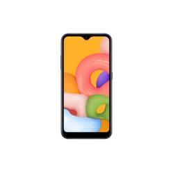 undefined - Smartphone Galaxy A01 32GB