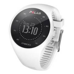 POLAR - Smartwatch Deportivo POLAR M200 White