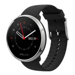 POLAR - Smartwatch Deportivo POLAR IGNITE Black/Silver
