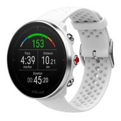 POLAR - Smartwatch Deportivo Polar Vantage-M White