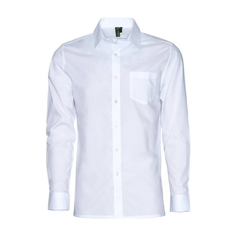 KOTTING - Camisas Escolar Niño