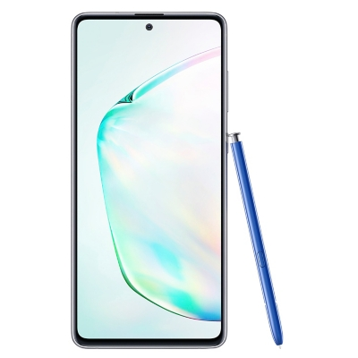 Smartphone Galaxy Note 10 Lite 128GB