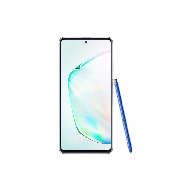 SAMSUNG - Smartphone Galaxy Note 10 Lite 128GB